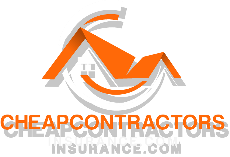cheap contractors insurance quotes