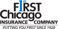first-chicago-insurance